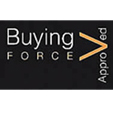 Buying Force Approved Logo